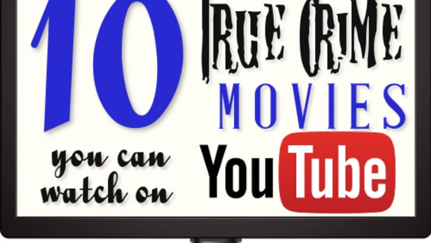 made-for-television-true-crime-movies-free-on-youtube