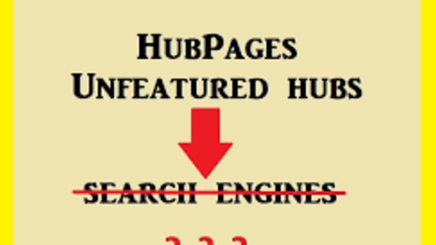 the-good-thing-about-non-features-items-on-hubpages