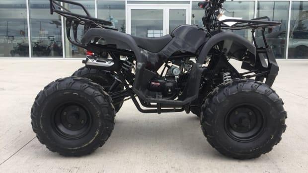 125cc-atv-quad-vtt-four-wheeler-a-review