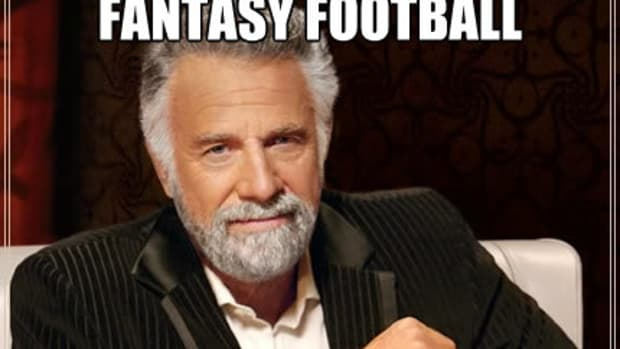 joining-a-fantasy-football-league-a-womans-perspective