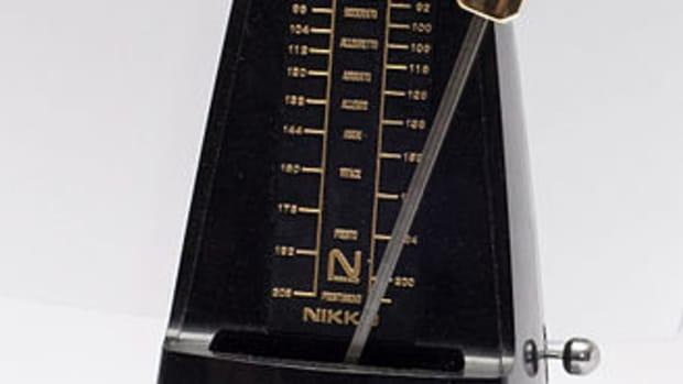 meter-in-music-can-be-best-described-as