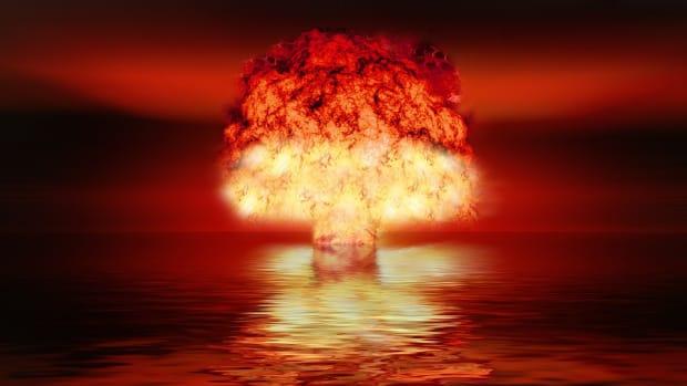 nuclear-bomb-weapon-of-destruction