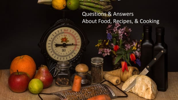 ask-carb-diva-table-of-contents-for-the-qas