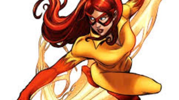angelica-jones-firestar-marvel-comics-fun-facts