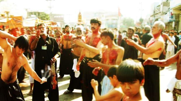 muharram-history-significance-rituals