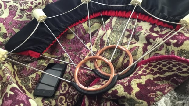 getting-into-spinning-russian-fire-fans