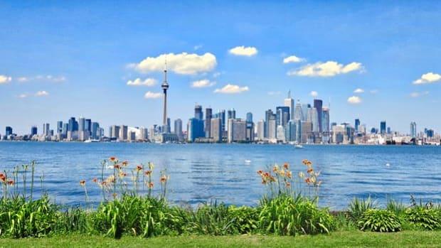 urban-planning-in-the-modern-world
