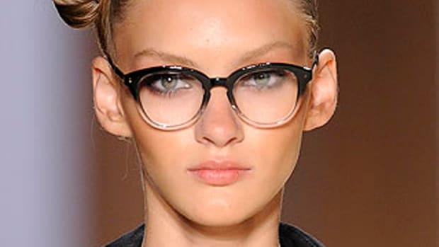 attitude-glasses