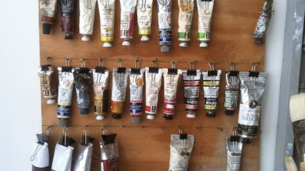 how-to-store-art-and-craft-brushes