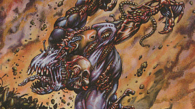 repelling-the-darkness-best-non-black-cards-to-play-against-black-edh-decks