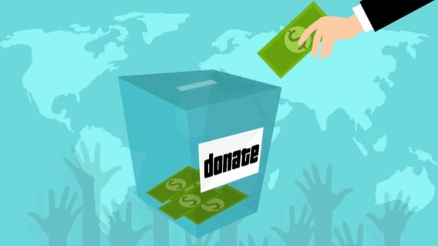 5-reasons-to-donate-to-local-charities-instead-of-international-charities