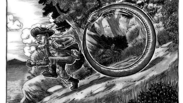 legends-and-lore-the-hoop-snake