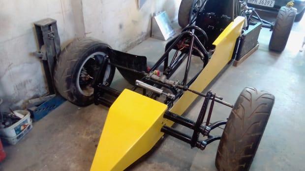 homemade-formula-vee-racing-car