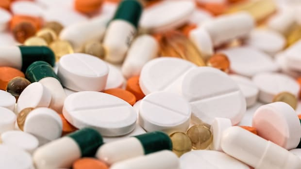 can-dementia-be-caused-by-medications