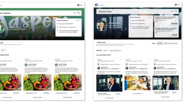 facebook-ads-depending-on-marketing-objectives