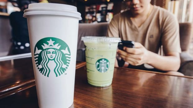 a-case-study-of-starbucks-in-india-china-and-the-uk