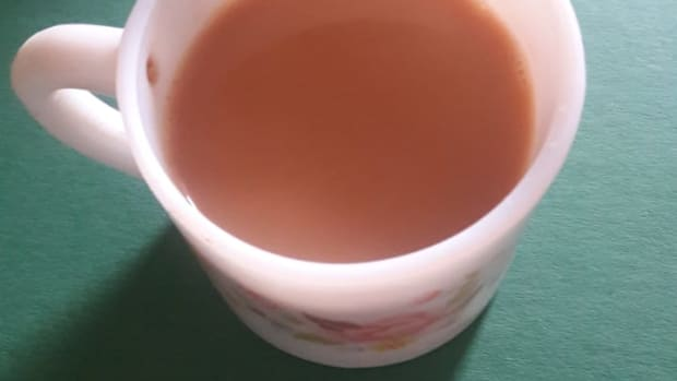 refreshing-common-masala-tea-of-india