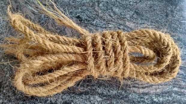 eco-friendly-coir-rope-and-mats-natural-alternatives-to-nylon-and-plastics