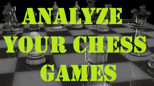 chess-game-analysis