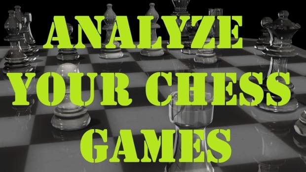 chess-game-analysis