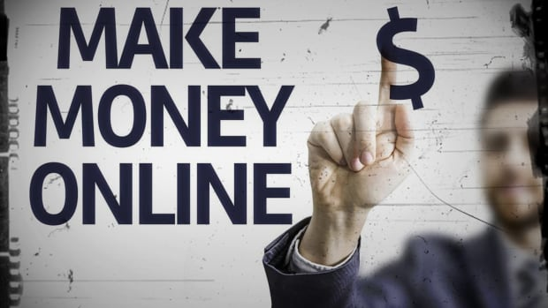 making-money-with-top-3-online-survey-websites