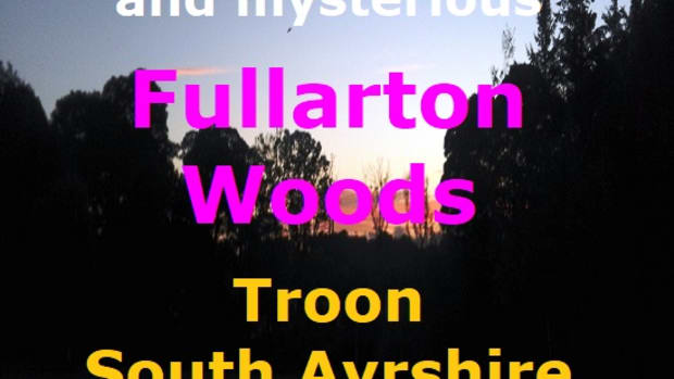 fullarton-woods-troon-south-ayrshire-scotland