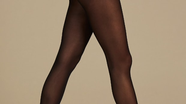 lingerie-hosiery-retail-reveal-thoughts-on-male-customers