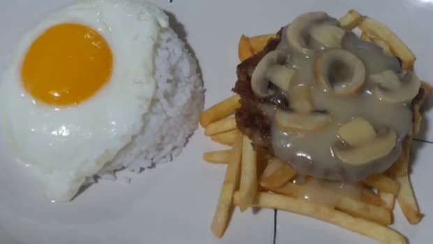 how-to-cook-jollibee-burger-steak-supreme