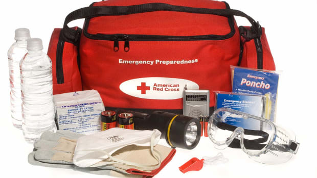 emergency-preparedness-practical-survivalism