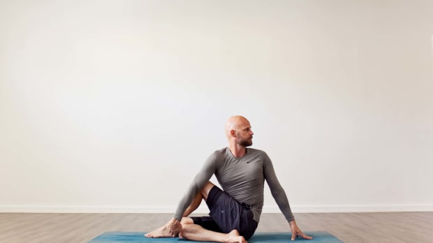 matsyendrasana-yoga-pose-to-help-you-open-your-heart-chakra