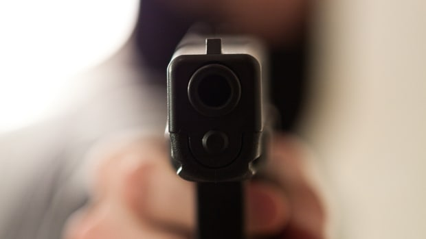 5-best-guns-for-the-pandemic-defend-your-family