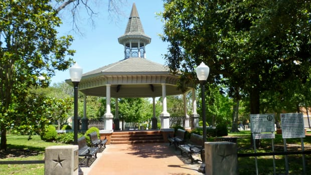 marmion-park-in-the-houston-heights-gazebo-photography-site