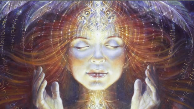 how-to-prepare-yourself-for-the-kundalini-awakening