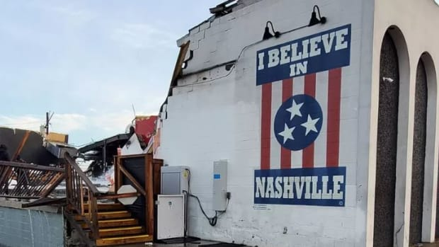 nashville-strong-after-the-recent-tornado