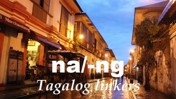 na-and-ng-tagalog-linkers