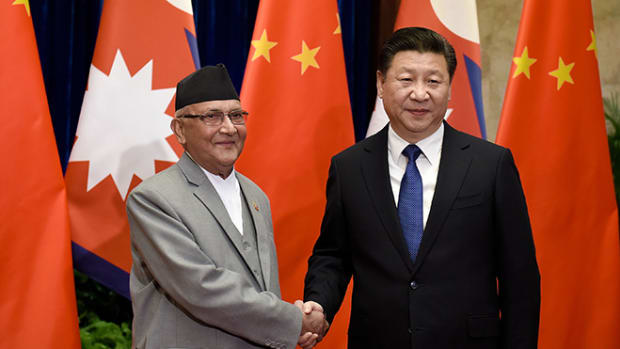 nepal-heading-towards-satellite-status-like-tibet-and-communist-part-forges-close-ties-with-china