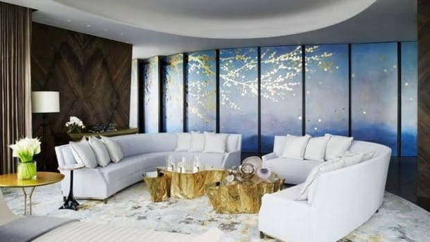 interior-design-7-steps-to-create-a-luxurious-living-space
