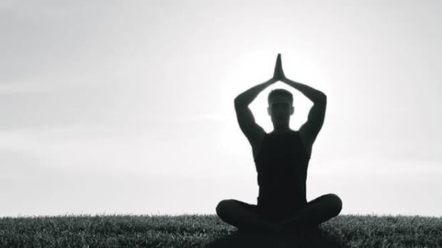 role-of-yoga-in-covid-prevention