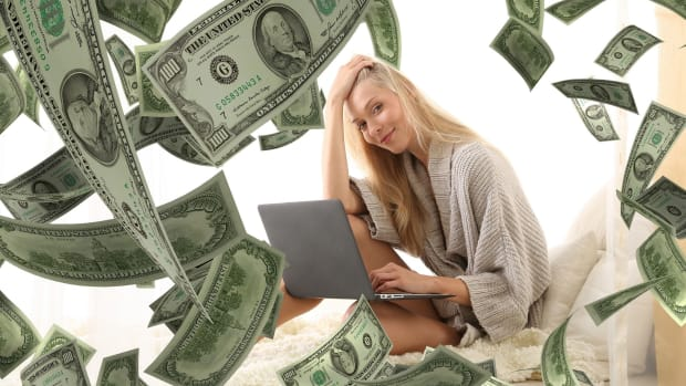 10-ways-of-making-money-online