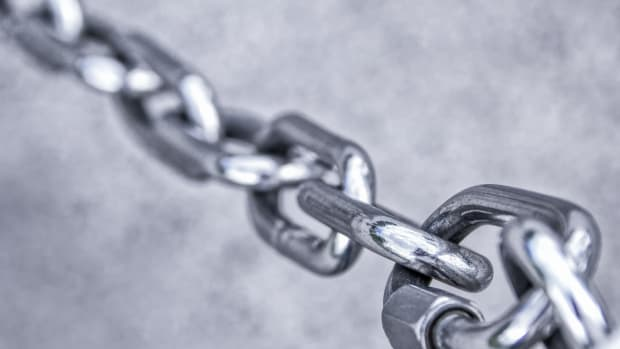 how-covid-19-pandemic-has-affected-supply-chain-management