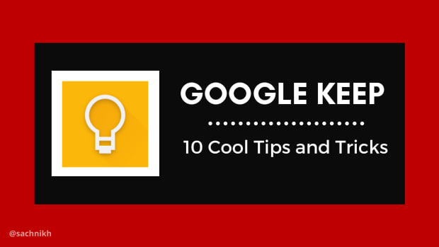 google-keep-10-most-useful-tips-and-tricks-you-should-know