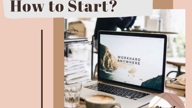 why-freelancing-how-to-start