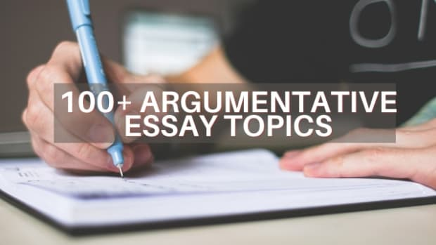 100-argumentative-essay-topics