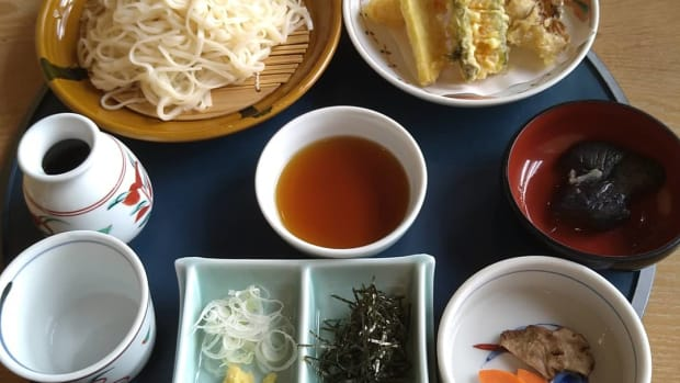 a-look-into-the-japanese-diet