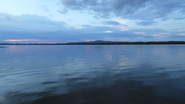 weiss-lake-photo-gallery