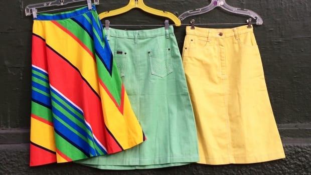 how-to-make-a-line-skirt-tutorial