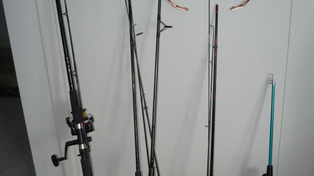 salt-water-fishing-rods