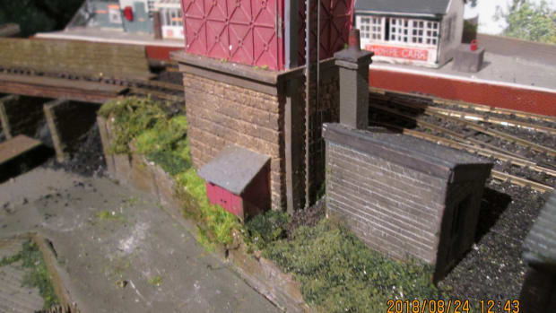 rites-of-passage-for-a-model-railway-26-thorpe-carr-a-new-mini-layout