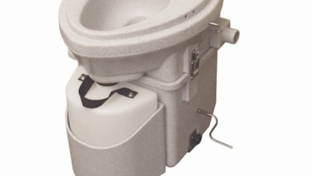 composting-toilet-for-off-the-grid-or-where-a-sewer-line-hook-up-is-just-not-practical