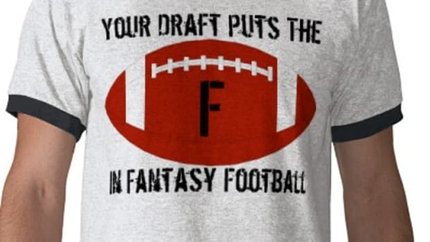2012-awesome-fantasy-football-team-names